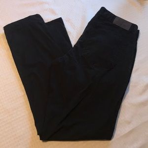 Michael Kors Parker slim fit jeans 32 32 (c17)